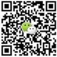 天津网站设计公司